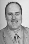 Edward Jones - Financial Advisor: Doug Phillips
