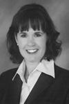Edward Jones - Financial Advisor: Cindy Magnuson