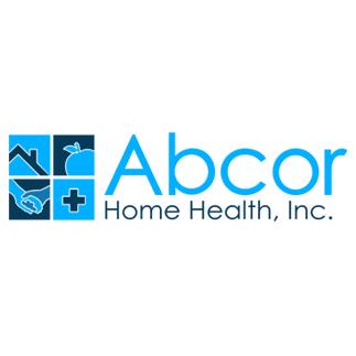 Abcor Home Health Rockford