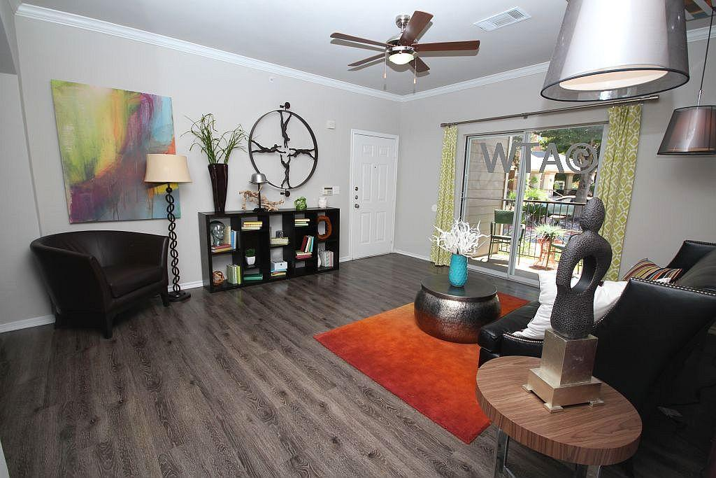 $1540 Three bedroom Apartment for rent