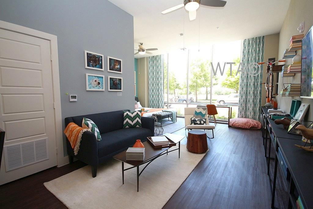 $2161 Two bedroom Apartment for rent