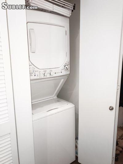 $1248 Two bedroom Apartment for rent