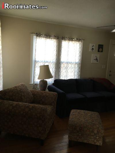 $647 Three bedroom House for rent