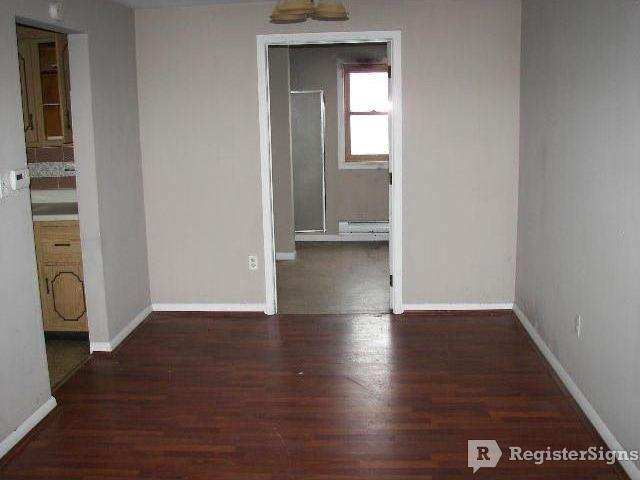 $1075 Three bedroom House for rent