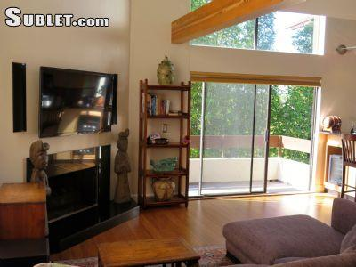 $3350 Two bedroom Townhouse for rent