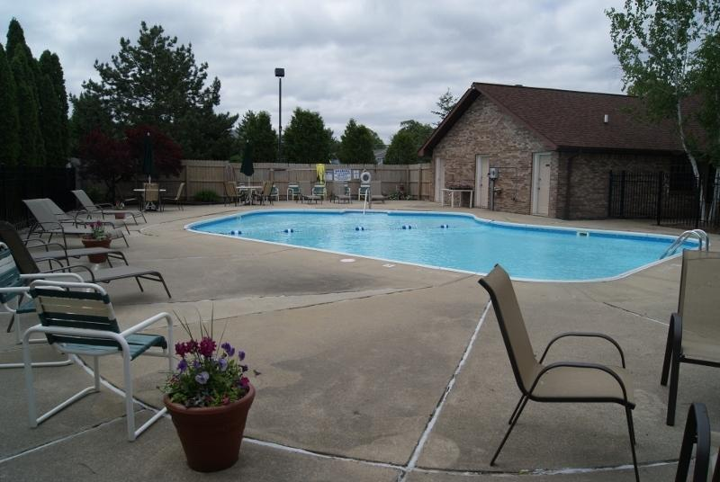 $725 Two bedroom Apartment for rent