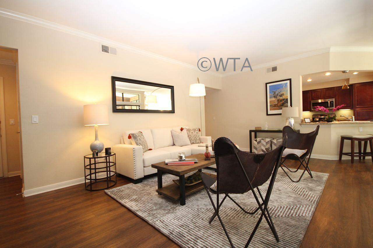 $1253 One bedroom Apartment for rent