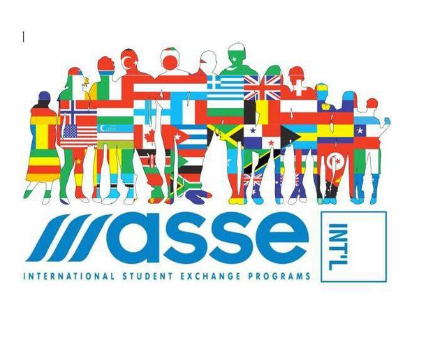 Share your American way of life with an International High School Exchange Student.