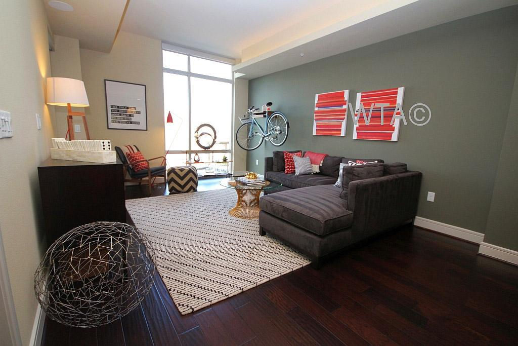$3185 Two bedroom Apartment for rent