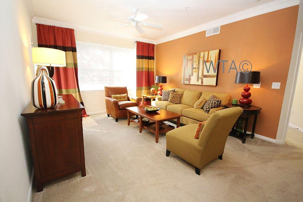 $1776 Three bedroom Apartment for rent