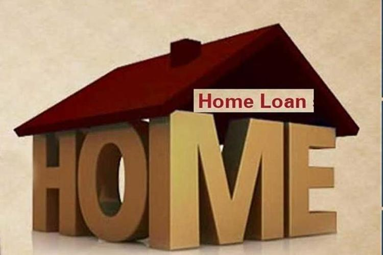 Home Refi and Miami Home Loans - Promortgageloans.com