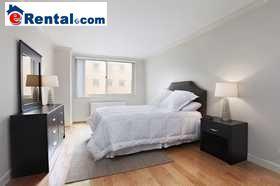 $3116 Studio Apartment for rent