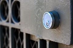 Bering Lock & Safe