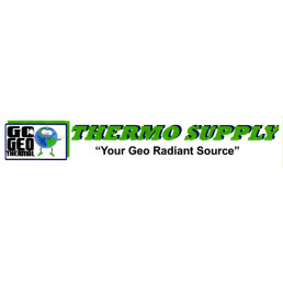 Thermo Supply