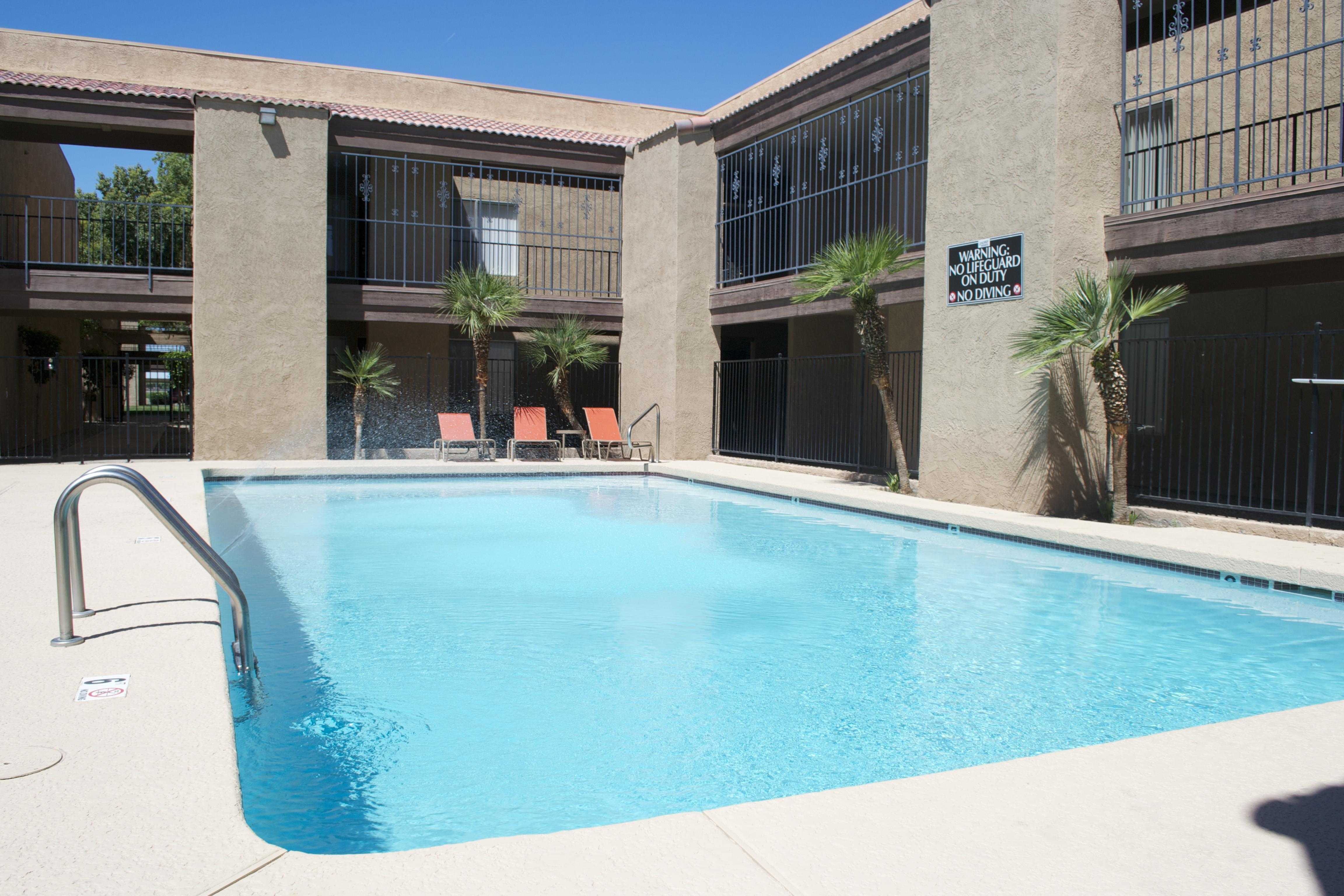 $670 One bedroom Apartment for rent