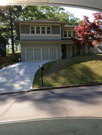 Atlanta Garage Door Medic, LLC