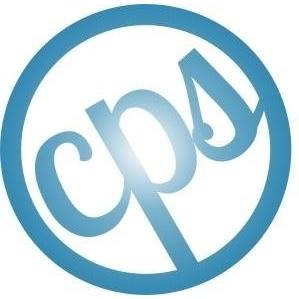Creative Payroll Services