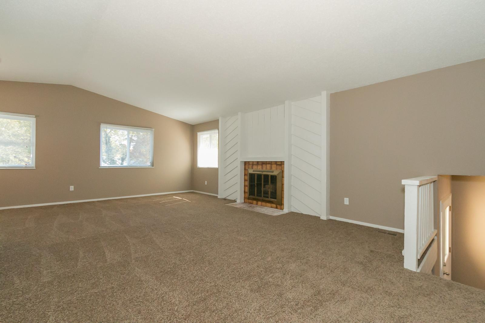 $2200 Four bedroom Apartment for rent