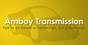 Amboy Transmission INC