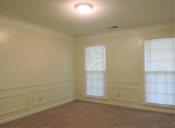 $1319 Three bedroom Apartment for rent