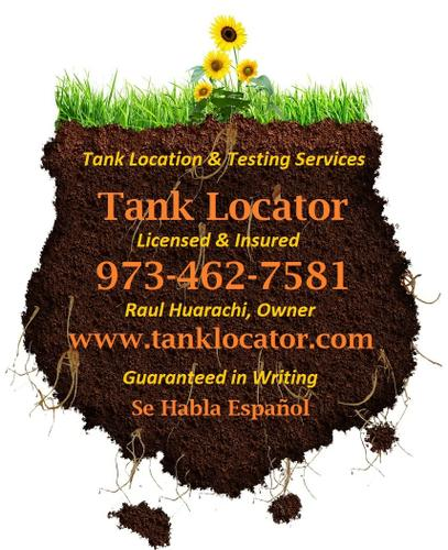 OIL TANK SWEEPS, SOIL TESTING, ANOMALY INVESTIGATIONS.