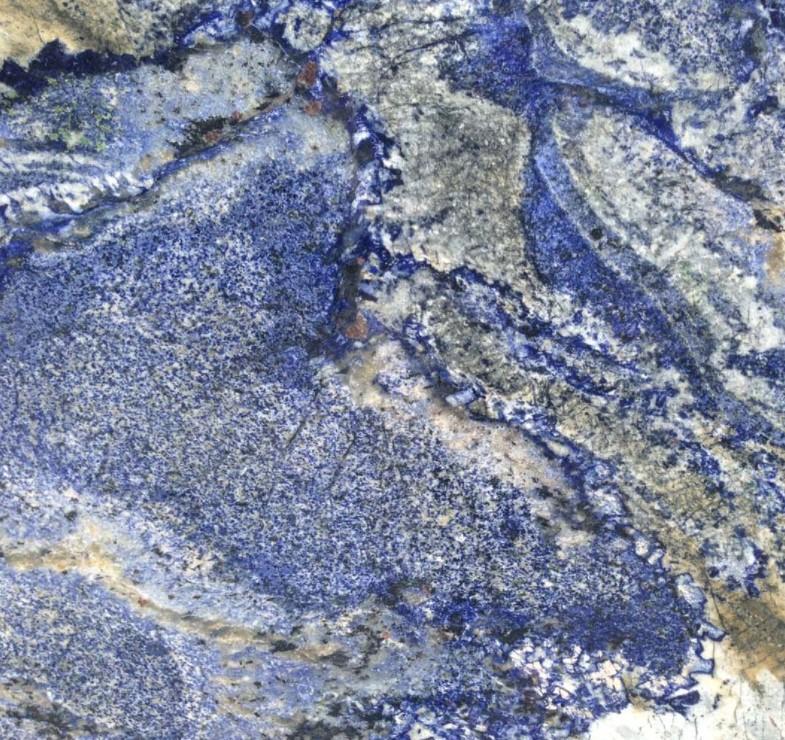 International Granite and Stone