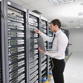 Superior Technology Solutions, LLC