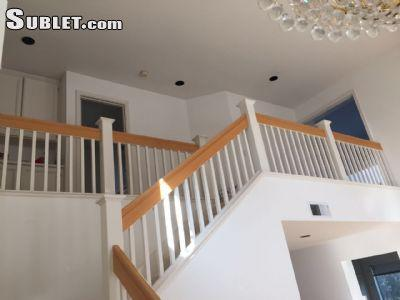 $3495 Three bedroom House for rent