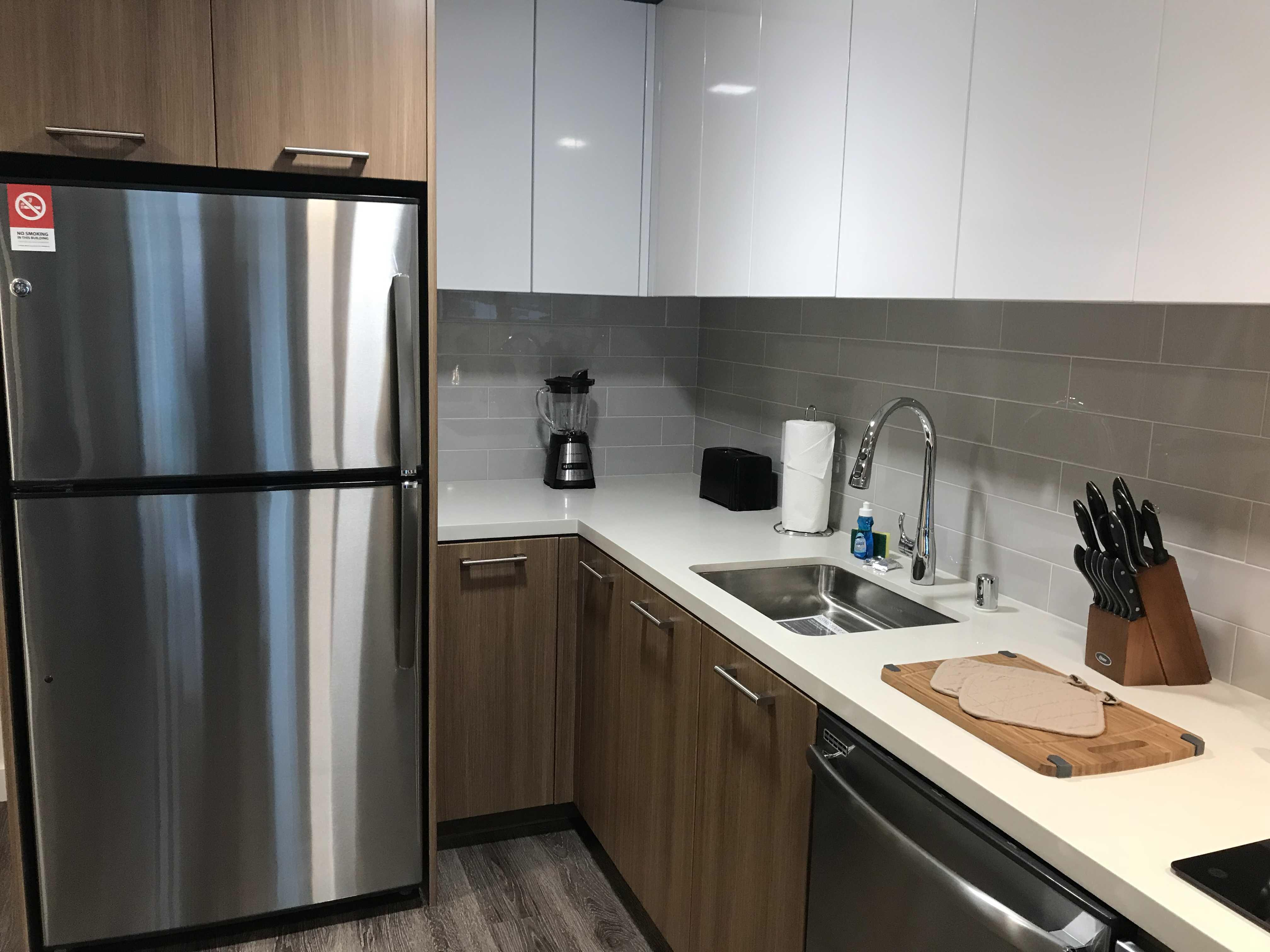 $9360 Two bedroom Apartment for rent