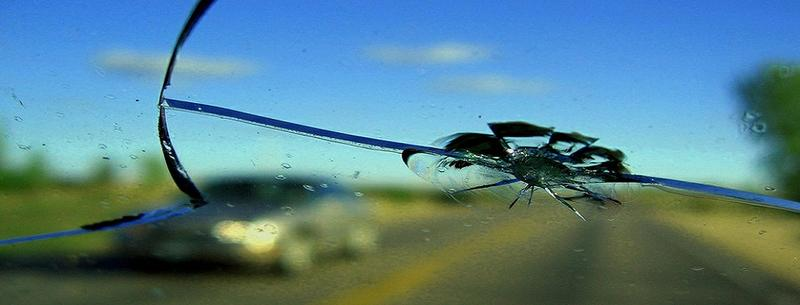 Rapid Mobile Auto Glass