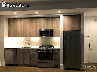 $4329 Two bedroom Apartment for rent