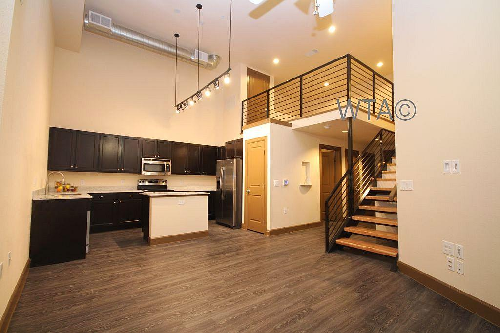 $1536 Two bedroom Apartment for rent