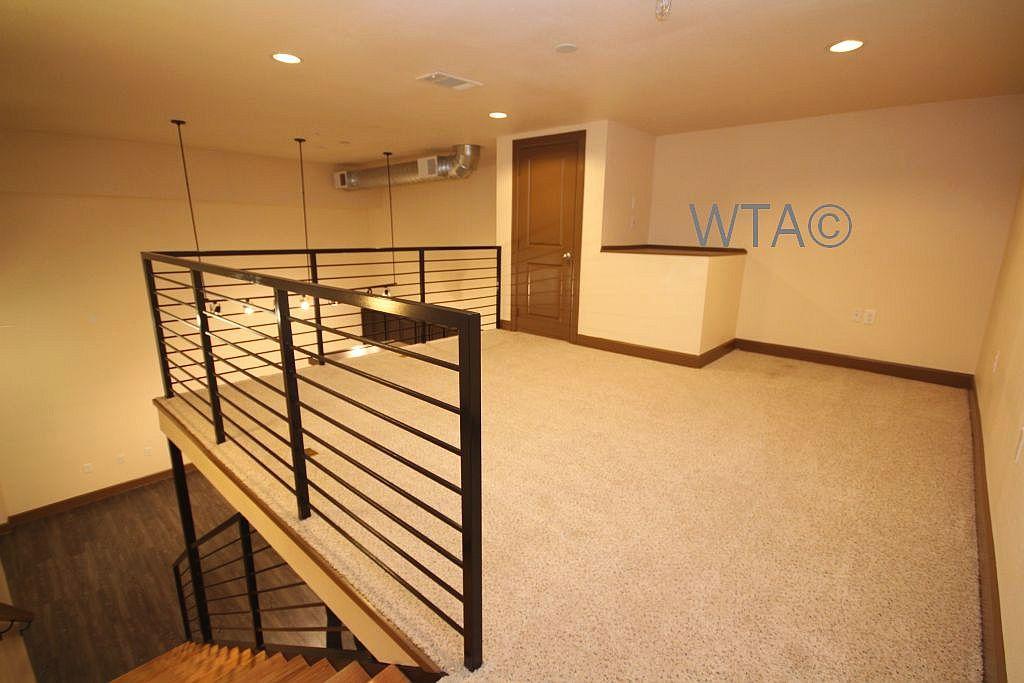 $927 Studio Apartment for rent