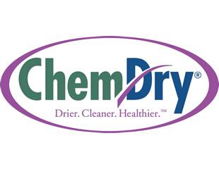 Elite Chem-Dry
