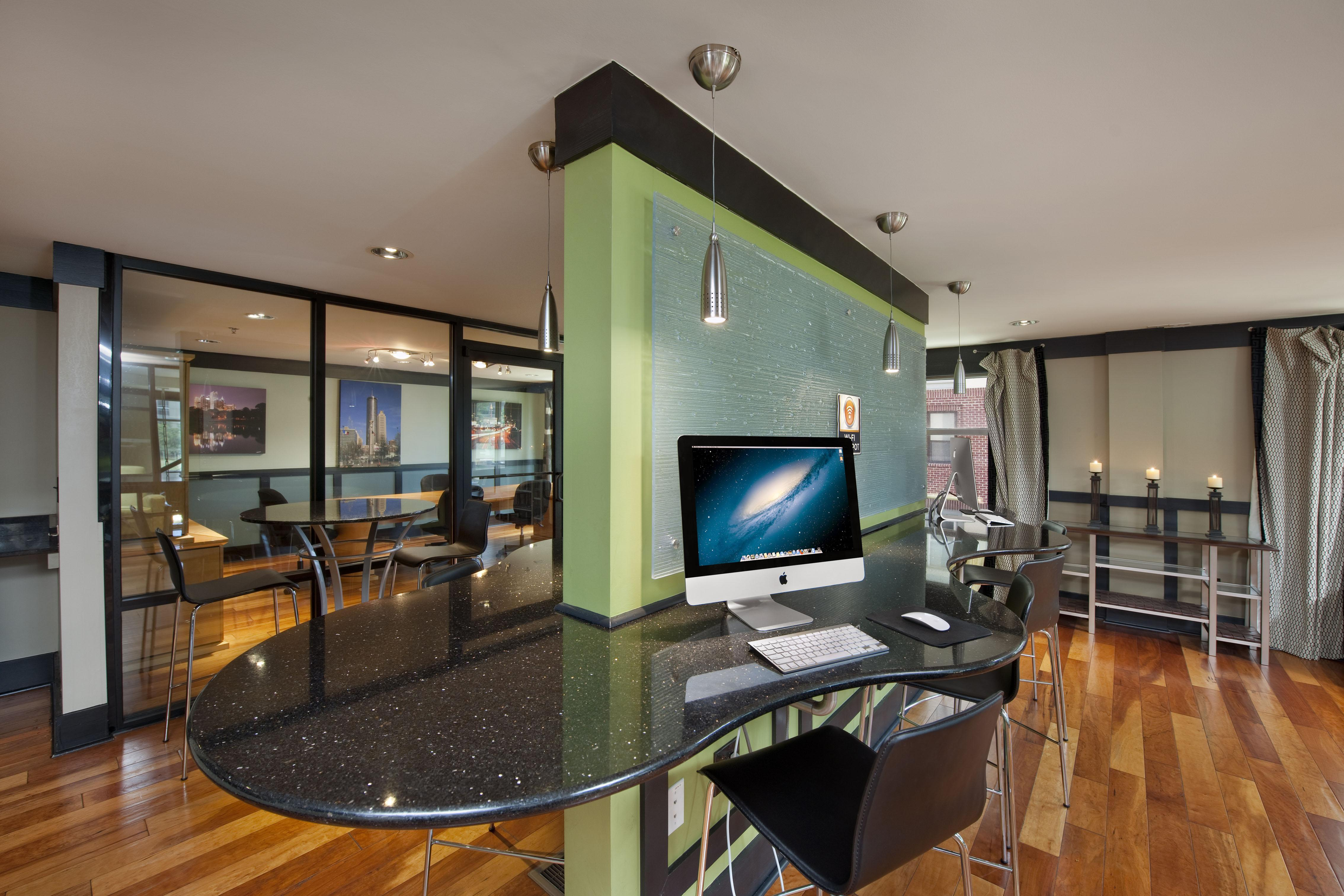 $4200 Two bedroom Apartment for rent