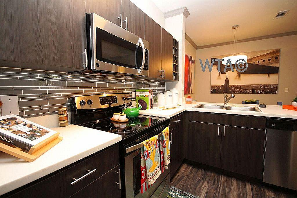 $2130 Two bedroom Apartment for rent