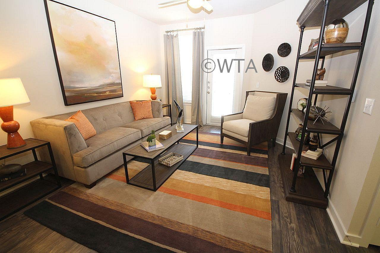 $1551 One bedroom Apartment for rent