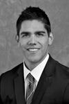 Edward Jones - Financial Advisor: Drew Santibanez