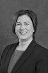 Edward Jones - Financial Advisor: Katherine Wells
