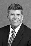 Edward Jones - Financial Advisor: Reed Terry