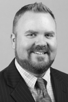 Edward Jones - Financial Advisor: Micky DuMont III