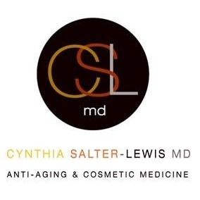 Cynthia Salter-Lewis, M.D.