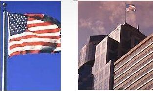 Framingham Flag & Pennant Co