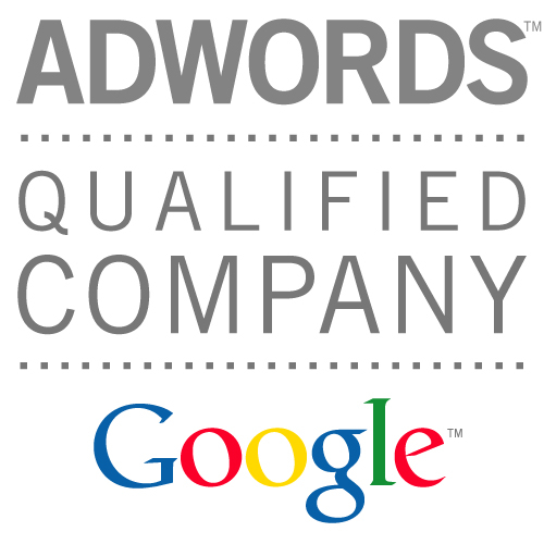 SEO Services Incorp.