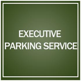 Executive Parking