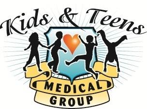Kids & Teens Medical Group