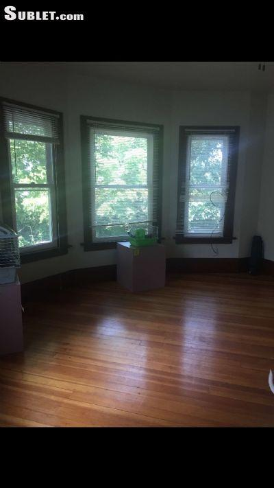$440 Five+ bedroom House for rent