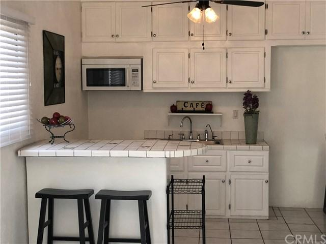 Jurupa Valley House for $975 a Month