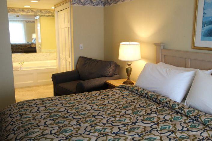 Falmouth Vacation Rental Aug 17-Aug 24
