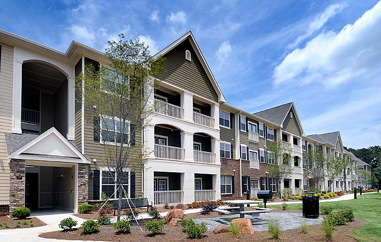 $1275 One bedroom Apartment for rent